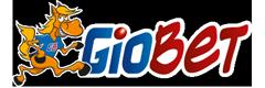www.giobet.it
